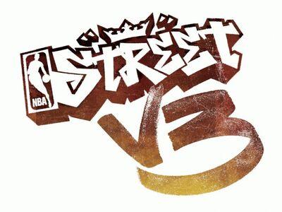 Nba-street-v3-4e26147ccf067