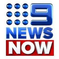 Nine News Now