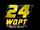 WQPT-TV