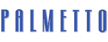 Palmetto-movie-logo