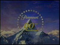 ParamounTV90thAnniversary