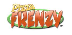 Pizzafrenzy