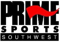 Prime Sports Southwest logo