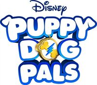 Puppy-Dog-Pals-logo