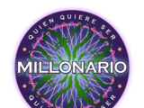 Who Wants to Be a Millionaire? (Spain)