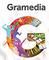 Revisi-gramedia
