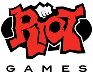 riot games logopedia fandom powered by wikia