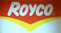 Royco (1990s)