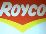 Royco (Indonesia)