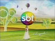 SBT 2008
