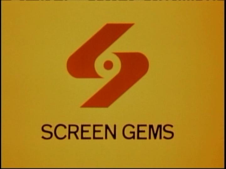 Screengems1965