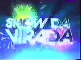 Show da Virada 2004
