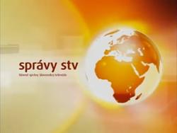 Spràvy - STV 2007