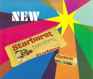 Starburst-fruit-chews