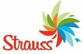 Strauss Group Ltd.