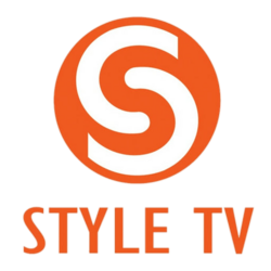 Style TV (VCTV12 old and VTVCab 12) logo
