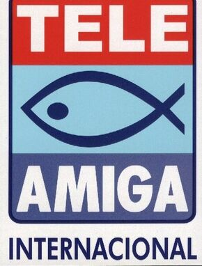 TELEAMIGA2001