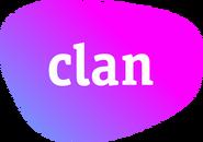 TVEClan logo