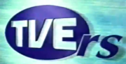 TVE RS (1999)