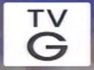 TVG-RudolphShinyNewYear