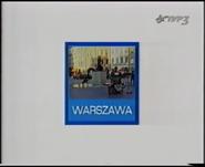 TVP3a15