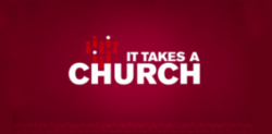 Takes a church-300x147