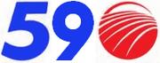 Telemundo 59 logo 1988