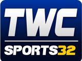 Spectrum Sports (Wisconsin)