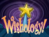 Wishology