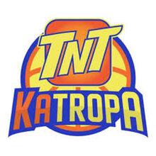 Tntkatropa2019