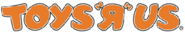 ToysRUs-orange