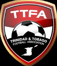 Trinidad and Tobago Football Association