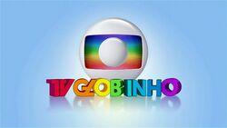 Tv-globinho640
