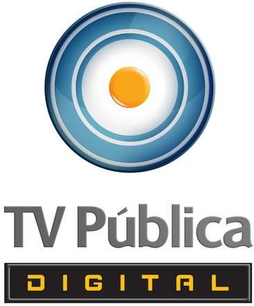 Filetv Publica Grande No Png Jpg