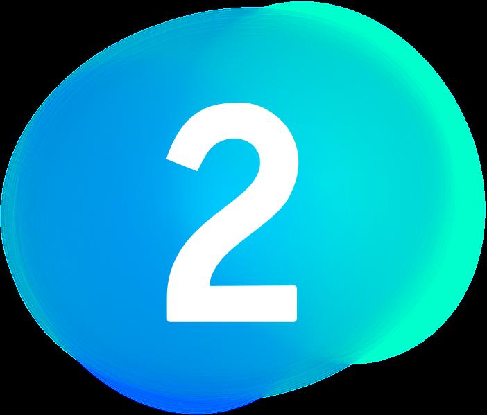 la 2 logopedia fandom powered by wikia