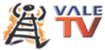 VALE TV