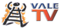 Vale TV Original