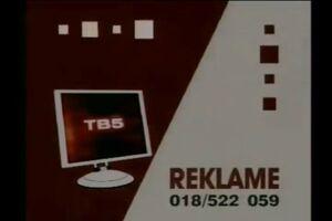 VideoCapture 20200201-145659