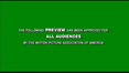 Vlcsnap-2014-03-29-12h08m42s189