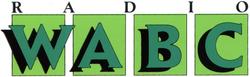 WABC 1991