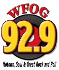WFOG 92.9 2004