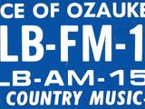 WSJP-FM