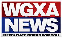 WGXA News 2015