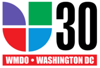 WMDO30