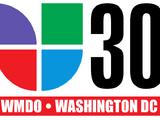 WMDO-CD