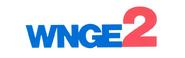 WNGE 2 1973 Logo