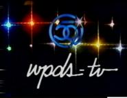 WPDS 1985