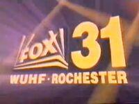 WUHF 1993