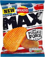 WalkersMaxBBQPulledPork