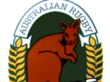 Australia national rugby union team